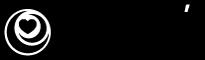 Dagbé